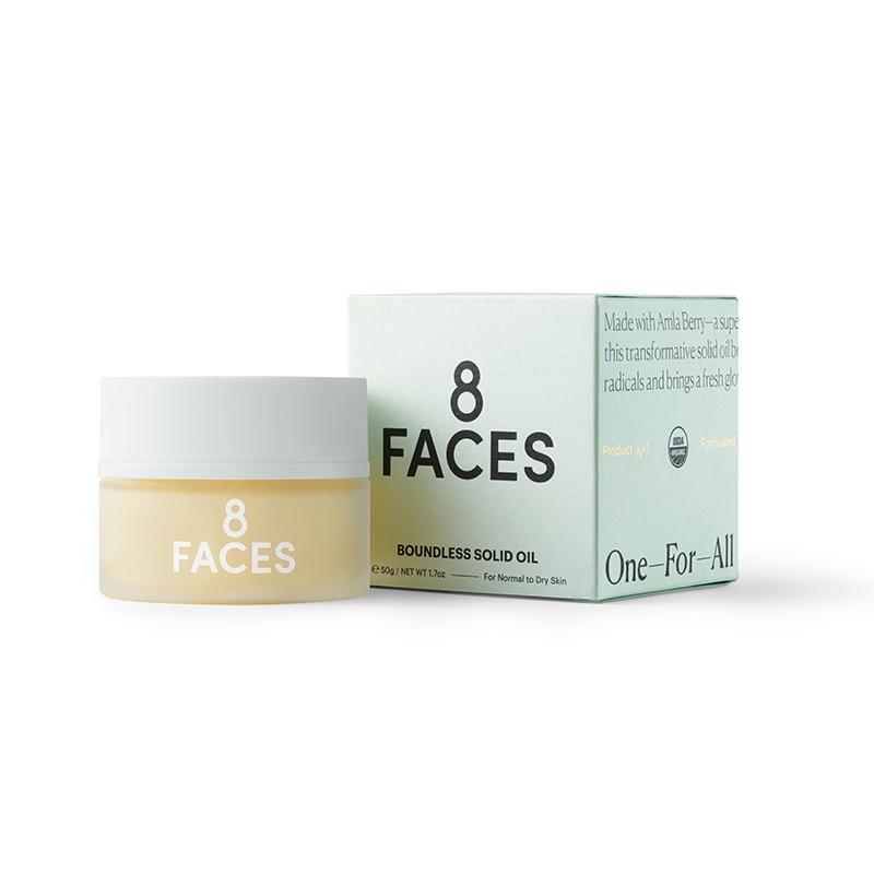 8faces_oil