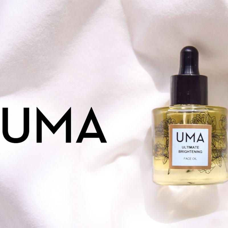 UMA-banner