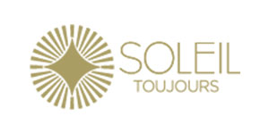 soleil-toujours